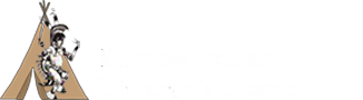 Murrow Indian Children's Home logo